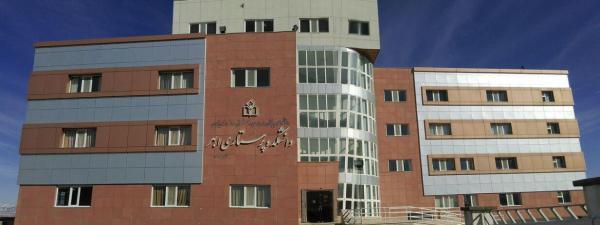 دانشکده انسانی دانشگاه زنجان,دانشگاه زنجان,تاریخچه دانشگاه زنجان