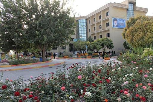 دانشکده علوم پایه دانشگاه اسلامشهر,دانشکده فنی مهندسی دانشگاه اسلامشهر,دانشگاه اسلامشهر