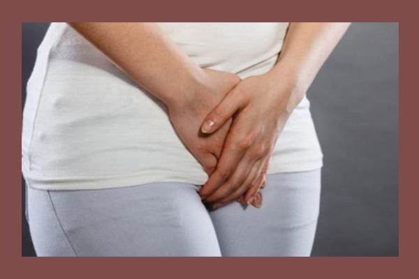 عوامل گشاد شدن واژن,دلایل گشاد شدن واژن,علت گشادی واژن