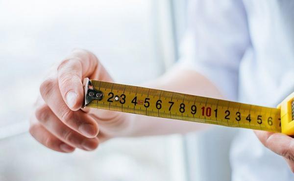 اندازه واژن در بارداری,اندازه واژن,عوامل تأثیر گذار بر اندازه واژن
