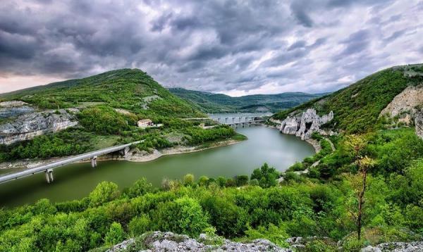 راهنمای سفر به وارنا بلغارستان,زبان کشور بلغارستان,سومین شهر بزرگ بلغارستان
