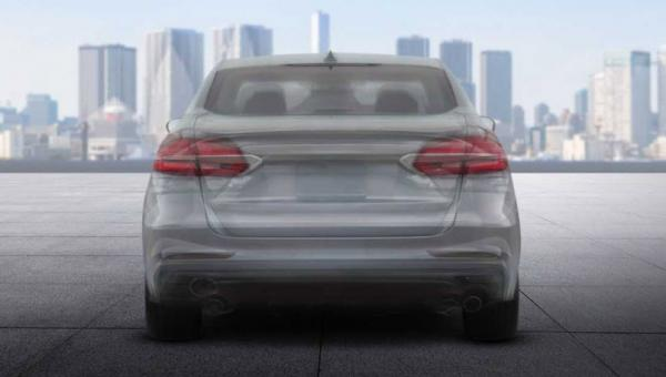 میانگین طراحی مختلف خودروها در جهان,طراحی مختلف خودروها,میانگین طراحی خودروهای کانورتیبل,میانگین طراحی کراس اوورها,خودروهای کلاس سدانی