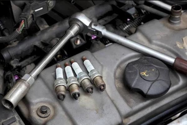 موتور خودرو,لرزش موتور خودرو,عکس لرزش موتور خودرو
