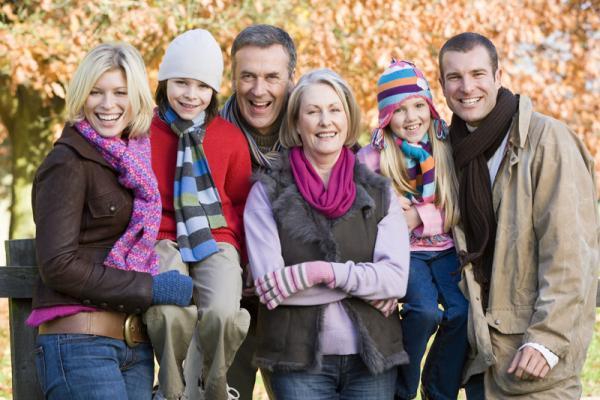 راهنمای ویزای دیدار از بستگان,قوانین اخذ ویزای دیدار از خانواده و بستگان,ویزای دیدار از خانواده و بستگان