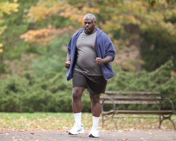بهترین زمان پیاده روی برای لاغری,پیاده روی برای لاغری,پیاده روی و لاغری شکم