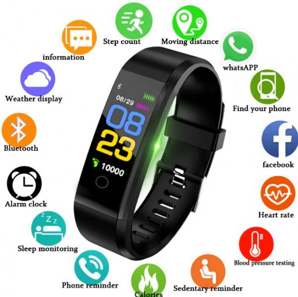 نقد و بررسی ساعت هوشمند,ساعت هوشمند smart watch,ساعت هوشمند