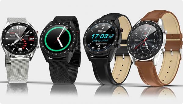 ساعت هوشمند,عکس ساعت هوشمند,ساعت هوشمند مچی