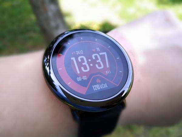 تولید ساعت هوشمند,بررسی ساعت هوشمند,ساعت هوشمند