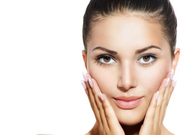 آبرسانی پوست,روش های آبرسانی پوست,روش های خانگی آبرسانی پوست
