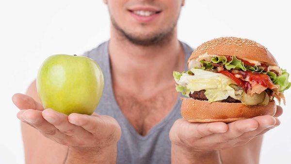 راههای افزایش وزن و چاقی,روش ها و راههای افزایش وزن,راههای افزایش وزن