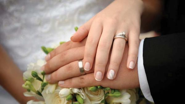 شب زفاف,آموزش شب زفاف,احادیث شب زفاف