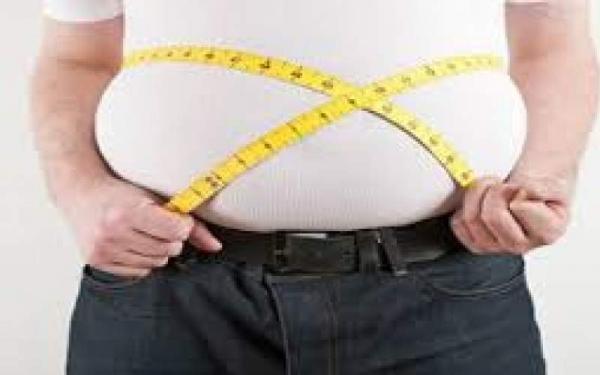 کاهش وزن؛جلوگیری از بازگشت وزن؛وزن کم کردن