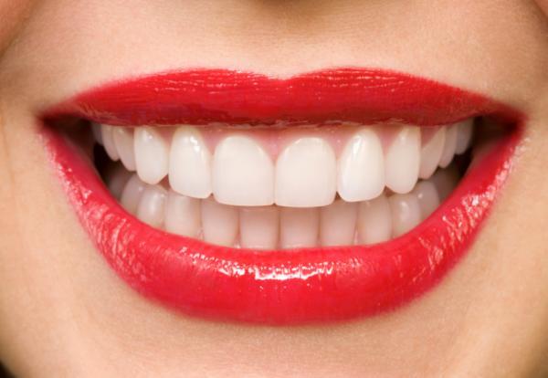 راه های سفید کردن دندان,سفید کردن دندان,سفید کردن دندان با لیزر