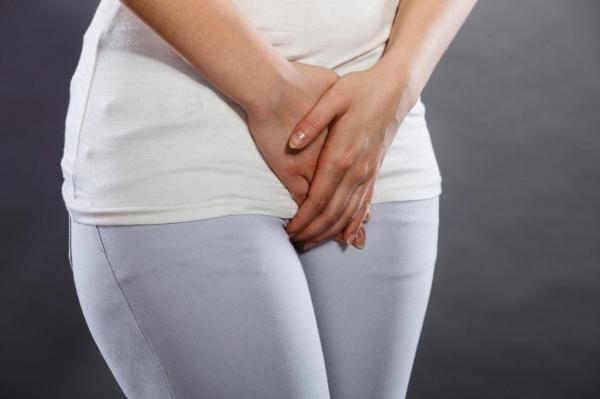 علت خروج باد از واژن,خروج باد از واژن,خروج باد از واژن در اوایل بارداری