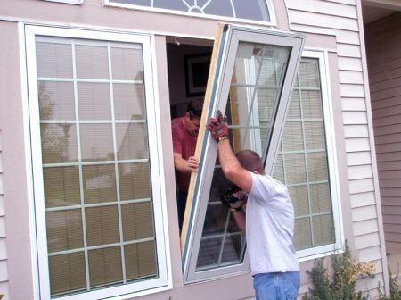 نرده آهنی پنجره,حفاظ پنجره دوجداره,حفاظ پنجره