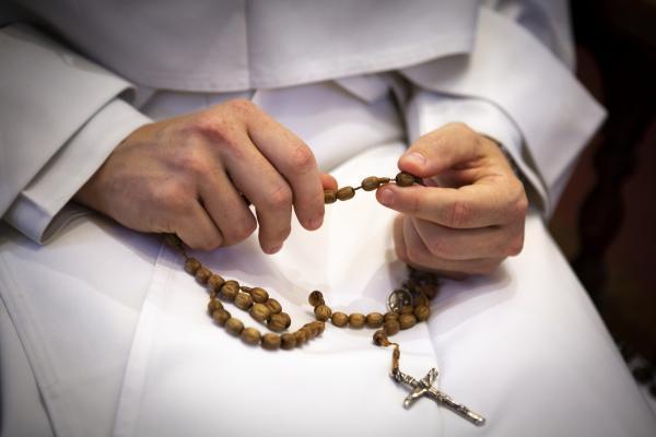 نماز حاجت بسیار مجرب,نماز حاجت,نماز حاجت مجرب
