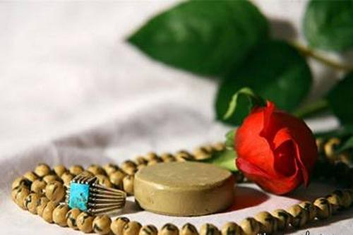 مجرب ترین نماز حاجت,نماز حاجت از امام باقر (ع),نماز حاجت