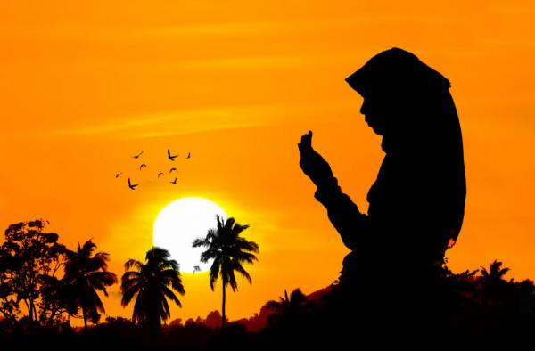 نماز حاجت,طریقه خواندن نماز حاجت,نماز حاجت مهم