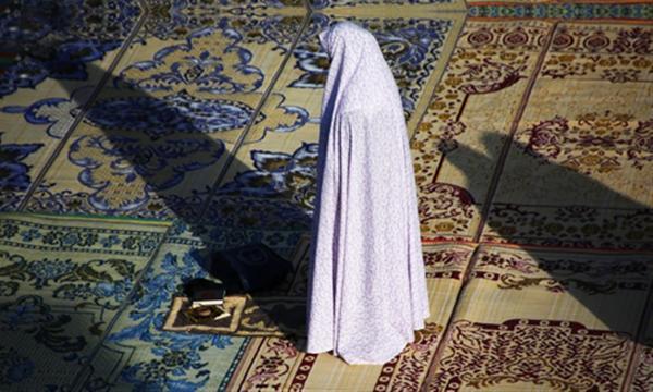 نماز حاجت مهم,نماز حاجت,نماز حاجت چیست