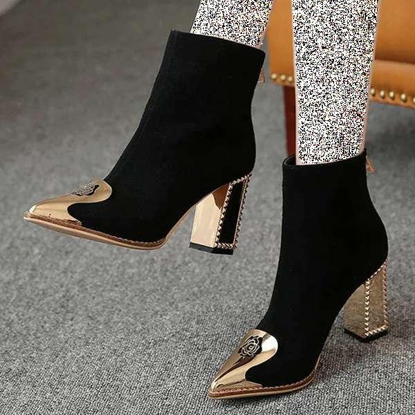 عکس مدل کفش زنانه,مدل کفش زنانه پاشنه بلند,مدل کفش زنانه