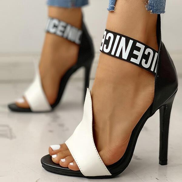 انواع مدل کفش زنانه,مدل کفش زنانه,جدیدترین مدل کفش زنانه