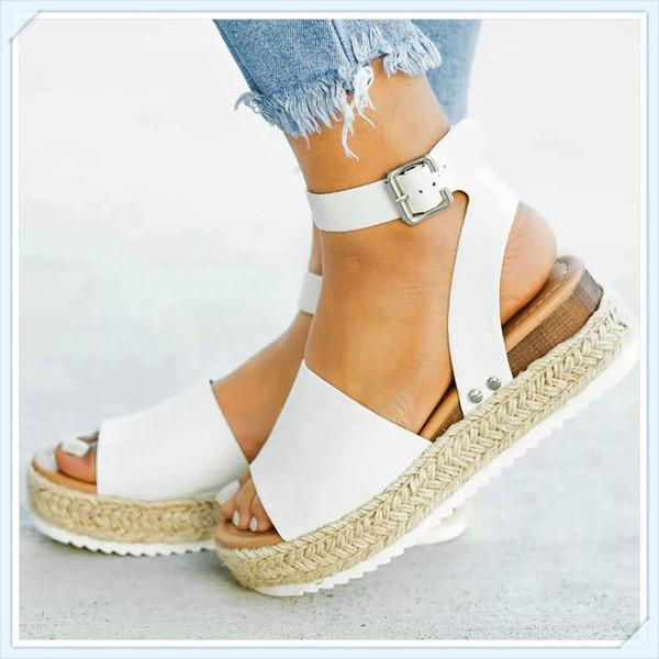 مدل کفش زنانه,مدل کفش زنانه بهاری,مدل کفش زنانه راحت