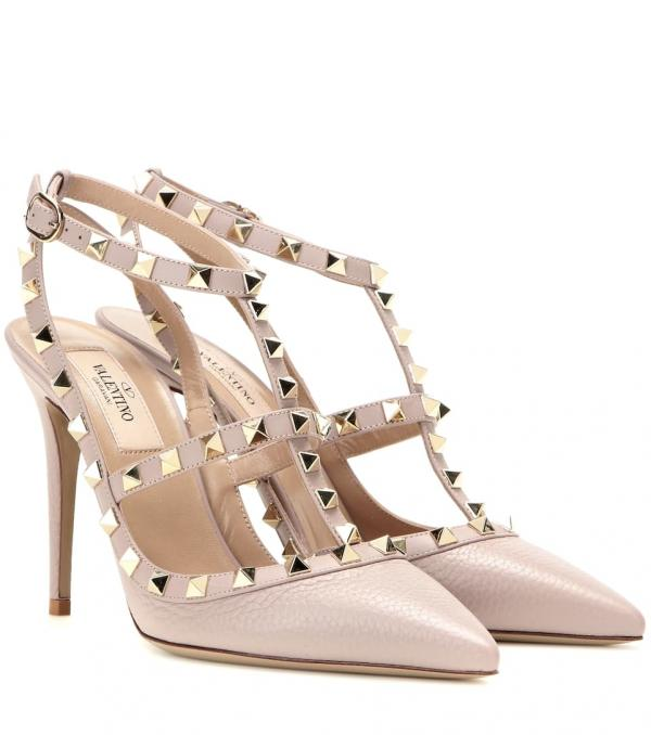 مدل کفش زنانه,جدیدترین مدل کفش زنانه,شیکترین مدل کفش زنانه