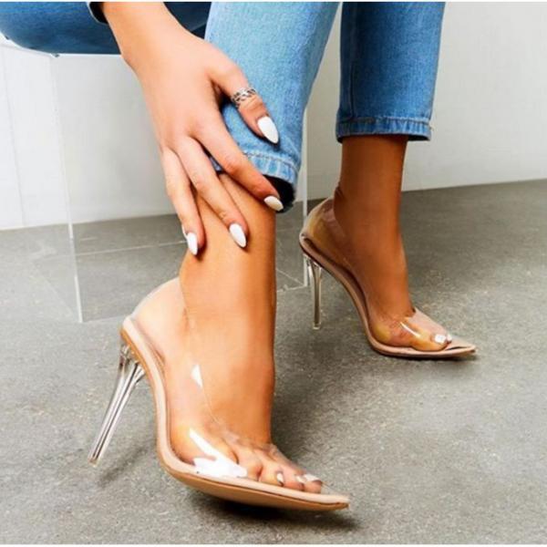 تازه ترین مدل کفش زنانه,مدل کفش زنانه,مدل کفش زنانه مجلسی