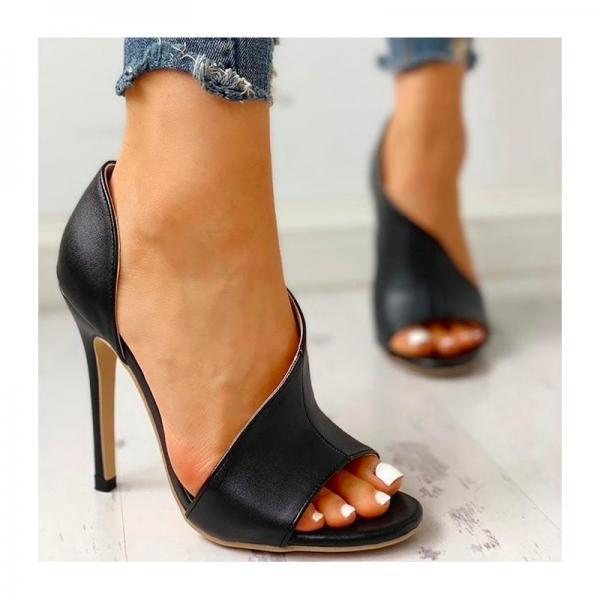 انواع مدل کفش زنانه مجلسی,مدل کفش زنانه,مدل کفش زنانه بهاری