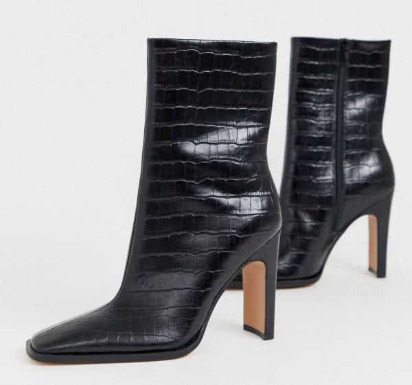 مدل کفش زنانه,مدل کفش زنانه لاکچری,شیکترین مدل کفش زنانه