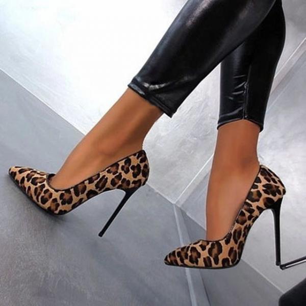 مدل کفش زنانه,مدل کفش زنانه مراسمی,مدل کفش زنانه اسپرت مجلسی