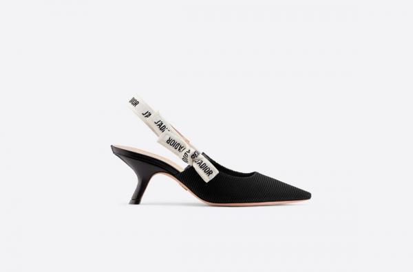 مدل کفش زنانه,مدل کفش زنانه و شیک,شیکترین مدل کفش زنانه