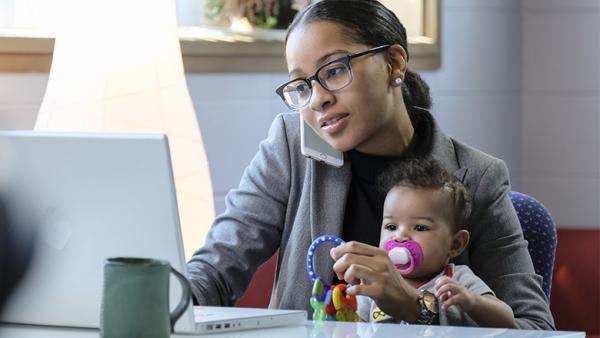 مشاغل زنان خانوار,شغل زنان,مشاغل زنان خانه دار