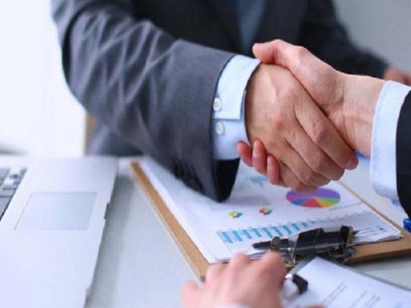 مدارک موردنیاز برای اخذ ویزای کار,ویزای کار,انواع ویزای کار