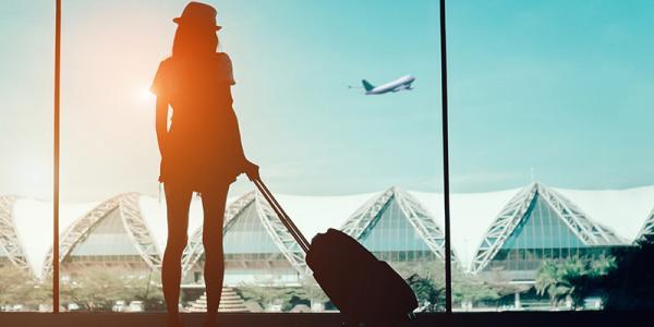 ویزای کار,روش گرفتن ویزای کار,شرایط ویزای کار آلمان