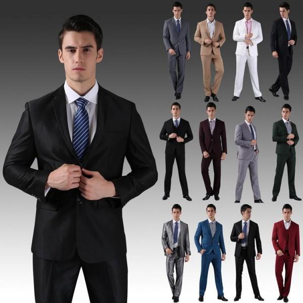 نکاتی درباره ی خرید لباس برای محیط کار,آشنایی با لباس برای محیط کار,لباس برای محیط کار