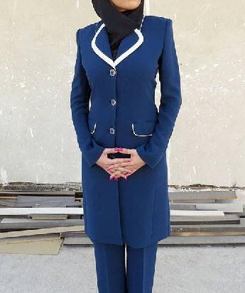 لباس برای محیط کار,خرید لباس برای محیط کار,بهترین لباس برای محیط کار