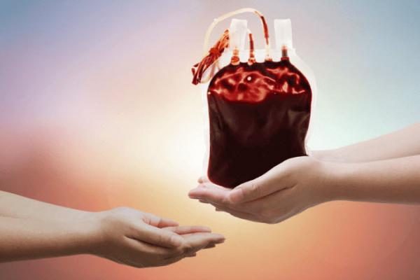 روز اهدای خون,روز جهانی اهدای خون,روز جهانی اهدای خون چه روزیست