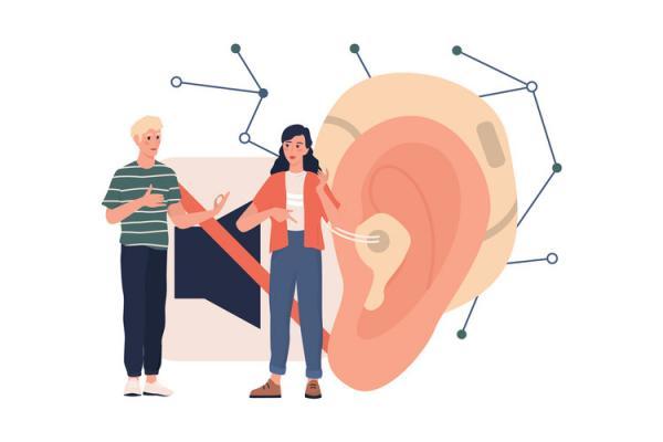 آشنایی با روز جهانی ناشنوایان,سازمان رفاه ملی ناشنوایان,روز ناشنوایان چه روزی است