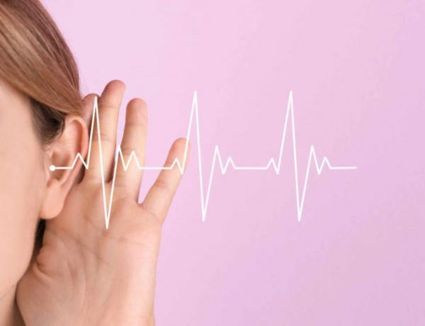 روز جهانی ناشنوایان,8 مهر روز جهانی ناشنوایان,تاریخ روز  روز ناشنوایان در ایران