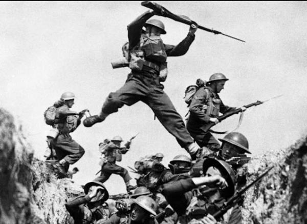 عکسهای جنگ جهانی دوم,تصاویر جنگ جهانی دوم,جنگ جهانی دوم