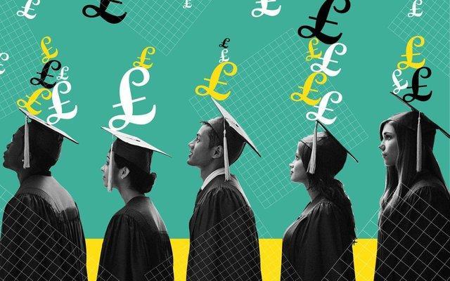 انگلیس,دانشگاههای انگلیس,درآمدزاترین دانشگاه انگلیس