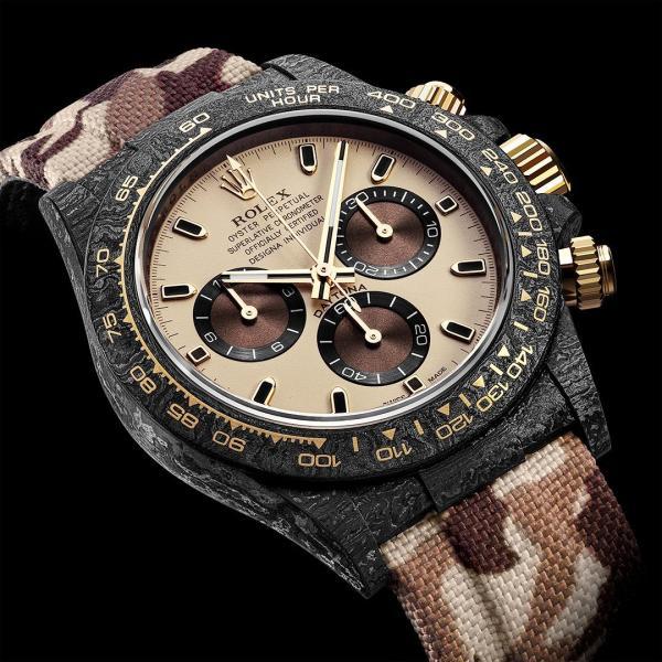 ساعت مچی مردانه,مدل ساعت مچی مردانه,بهترین مارک ساعت مچی مردانه