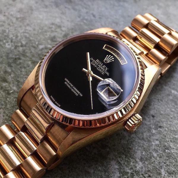 مارک ساعت مچی مردانه,برترین مارک ساعت مچی مردانه,ساعت مچی مردانه