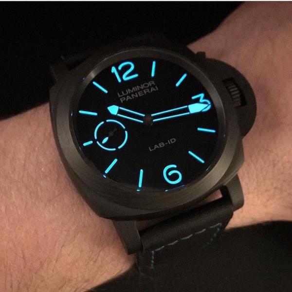 عکس ساعت مچی مردانه,انواع ساعت مچی مردانه,ساعت مچی مردانه