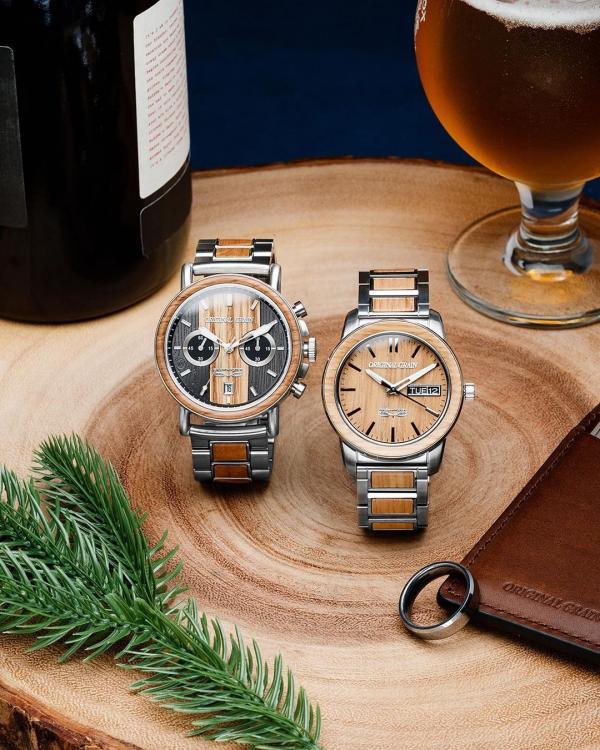 بهترین ساعت مچی مردانه,ساعت مچی مردانه,مدل ساعت مچی مردانه