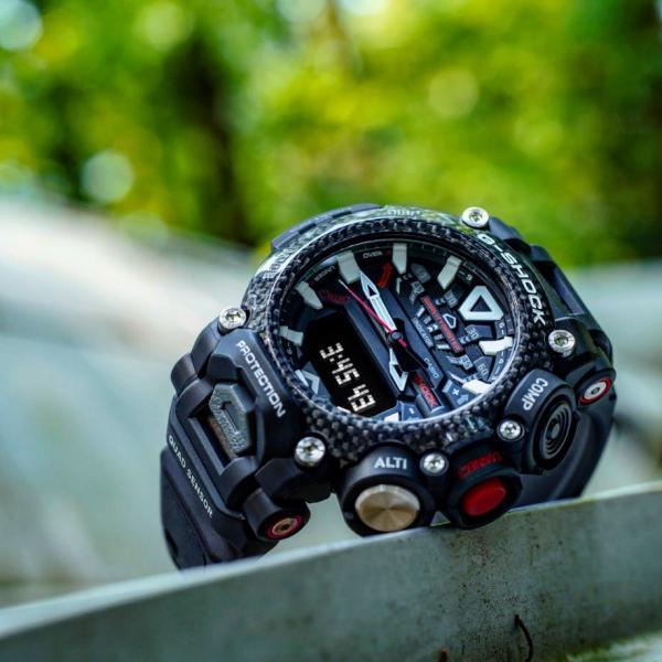 ساعت مچی مردانه,بهترین مارک ساعت مچی مردانه,عکس ساعت مچی مردانه شیک