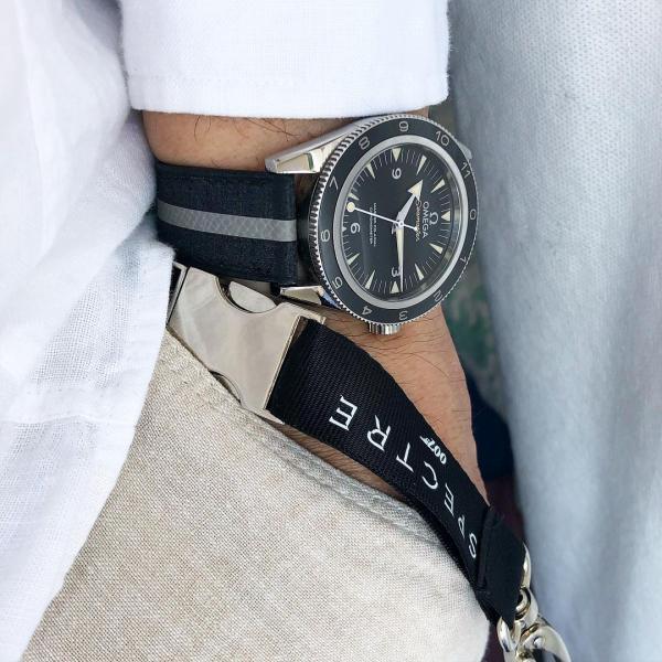 بهترین ساعت مچی مردانه,ساعت مچی مردانه,ساعت مچی مردانه بند چرمی