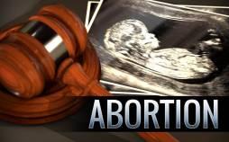 سقط جنین,سقط جنین با قرص,راههای سقط جنین