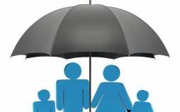 بیمه حوادث,بیمه حوادث چیست,انواع بیمه حوادث